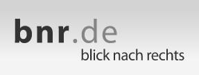 bnr6_logo