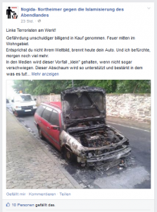 Nogida-Facebook